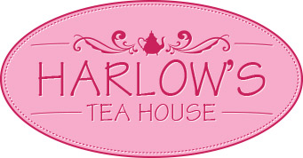 Harlow's Tea House